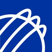 Almajdouie Care - المجدوعي كير icon