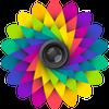 HDR Camera Zeichen