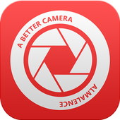 A Better Camera simgesi