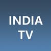 India TV - Watch IPTV icon