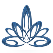 Almitlae icon