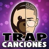 Adivina la Canción De Trap icon