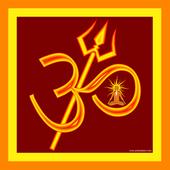 Antimdham Ashram icon