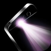 Almighty Flashlight icon