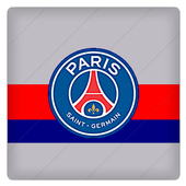 Psg Hd Wallpapers For Android Apk Download