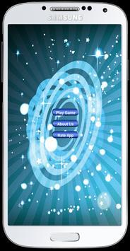 shoot bubble dynomite apk screenshot