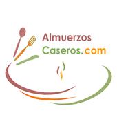 Almuerzos Caseros icon