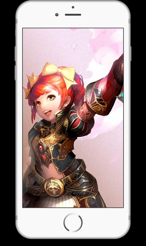 Lineage 2 wallpapers revolution hd 2018 for android apk download lineage 2 wallpapers revolution hd 2018 screenshot 13 voltagebd Choice Image