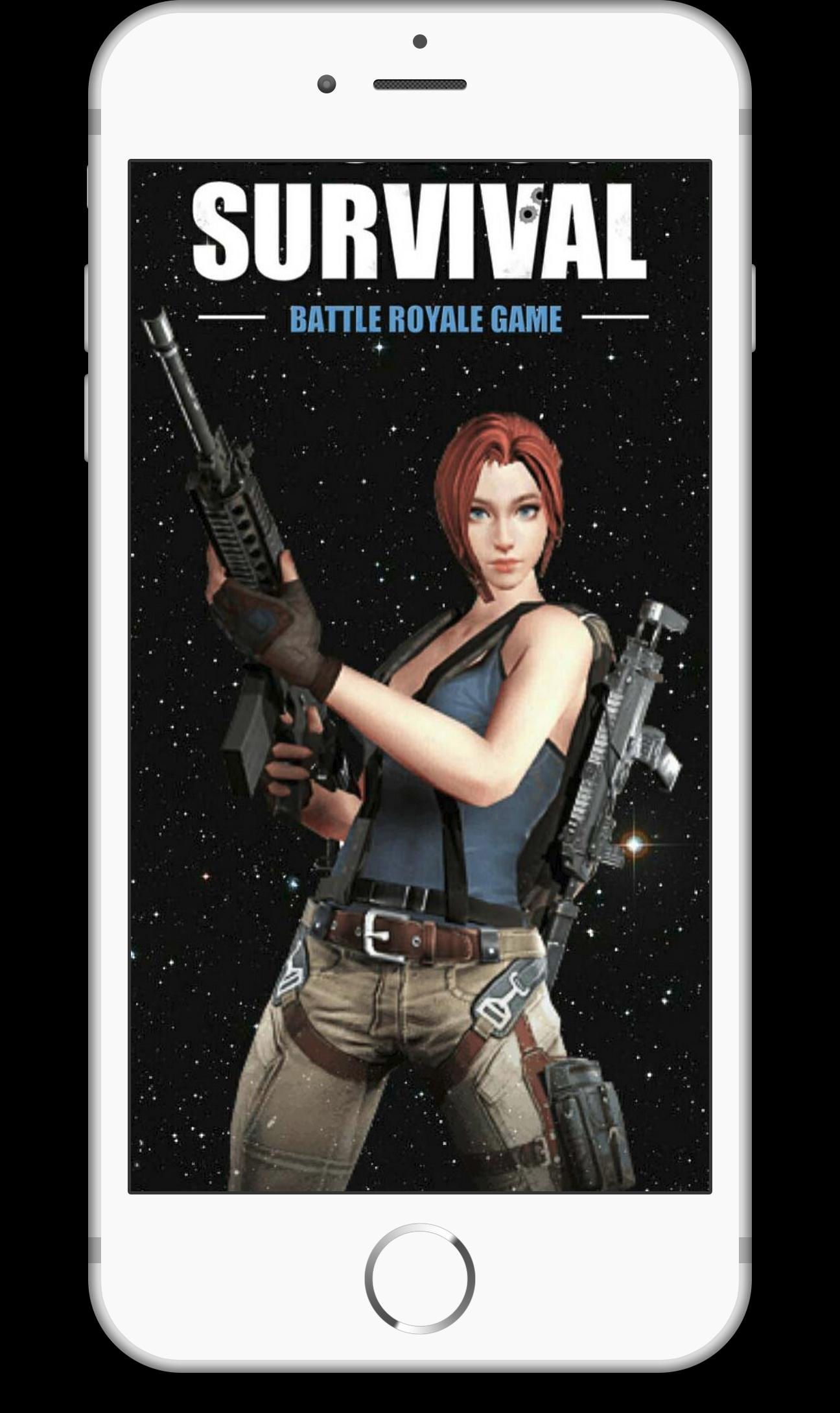 Rules Of Survival Wallpapers Hd For Android Apk Download