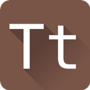 Terminal Toolbox (Root) APK Android
