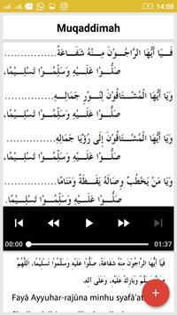 Rawi Barzanji screenshot 4