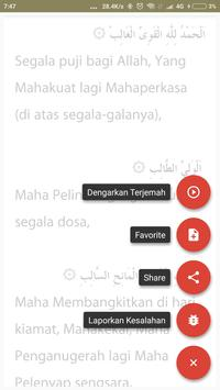Rawi Diba screenshot 10