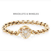 jewelry shop kuwait icon