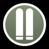 AmmoBot Free icon