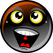 Buddy Ball (Unreleased) icon