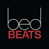 BedBeats icon