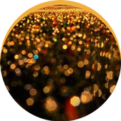Today's Quotation icon