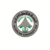 Alsalam HRMS Application icon