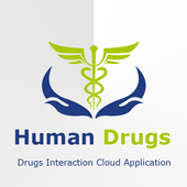 Human Drugs icon