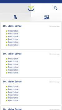 Human Drugs apk screenshot