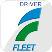 FleetPartner icon