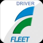 Fleet Partner Cloud icon