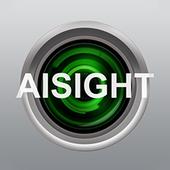 AISIGHT icon