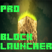 PRO Blocklauncher Minecraft PE for Android - APK Download