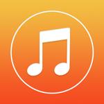 音楽物語 – Music FM,  FM Music, 無料音楽, 音楽FM Music APK