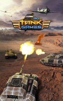 Extreme Tank World Battle Real War Machines Attack apk screenshot