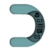Alpagap Dock icon