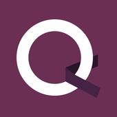Q-Life icon
