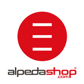 Alpedashop.com icon