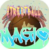 Legend of Basketball The Quest icon