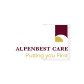 Alpenbest Mobile icon