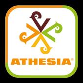 athesia sterzing