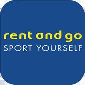 rent and go Schölzhorn icon