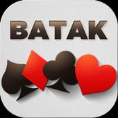 Batak HD Pro Online icon