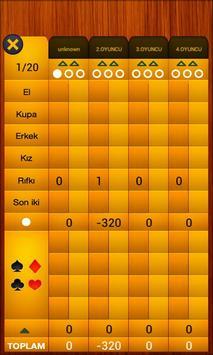 KING apk screenshot