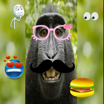 Photo Emoji apk screenshot