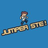 Jumper Ste! icon