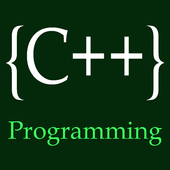 Learn C++ Programming Tutorial FULL icon