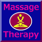 Best Massage Therapy icon