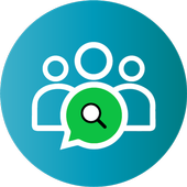 Number Share And Friend Search for WhatsApp for Android