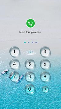 AppLock - Gallery Lock & LockScreen & Fingerprint apk screenshot