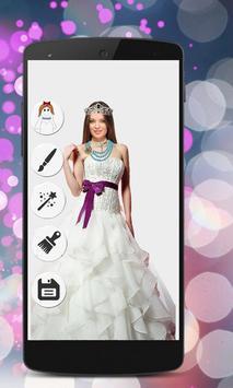 Bride Makeover poster