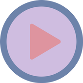 Video Player And Manager icon