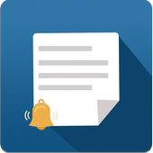 Note & Plan icon