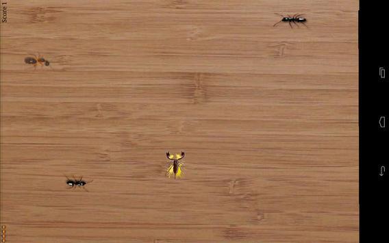 Smash Ants screenshot 4