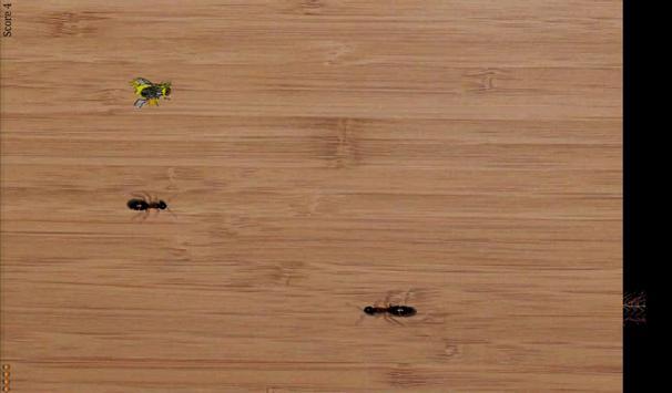Smash Ants screenshot 8